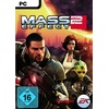 Mass Effect 2 [PC Download]
