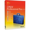 Office Professional Plus 2010 DE Win