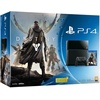 PS4 500GB + Destiny (Bundle)