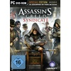 Assassins Creed Syndicate Special Edition (PC Spiele) (PC Software)