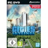 Cities: Skylines (Download) (PC/Mac) ab 12,79 € im Preisvergleich