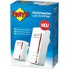 FRITZ!Powerline 540E WLAN Set 500Mbps (2 Adapter)