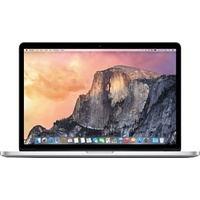 "MacBook Pro Retina 13,3"" i5 2,7GHz 8GB RAM 128GB SSD (MF839D/A)"