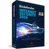 Internet Security 2016 3 User ESD DE Win