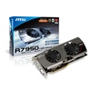 MSI R7950 Twin Frozr 3GD5/OC Radeon HD 7950, 3GB GDDR5, 880MHz (V276-013R)