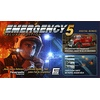Emergency 5 - Deluxe Edition (Download) (PC) ab 41,99 € im Preisvergleich