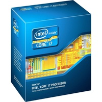 Intel Core i7-3770 3,4 GHz Box (BX80637I73770) bei Amazon Marketplace PC Notebook ansehen