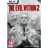 The Evil Within 2 (Pegi)
