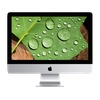 "iMac 21,5"" mit Retina 4K Display i5 3,1GHz 8GB RAM 1TB HDD Intel Iris Pro (MK452D/A)"