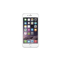 iPhone 6 64GB silber