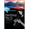 PaintShop Pro X8 Ultimate DE Win