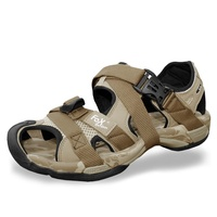 Fox Trekking Outdoor Sandalen 44