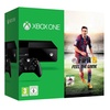 Xbox One 500GB + FIFA 15 (Bundle)