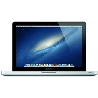 "Apple MacBook Pro 13,3"" i5 2,5GHz 4GB RAM 500GB HDD (MD101D/A) (Mitte 2012) bei Amazon Marketplace PC Notebook ansehen"