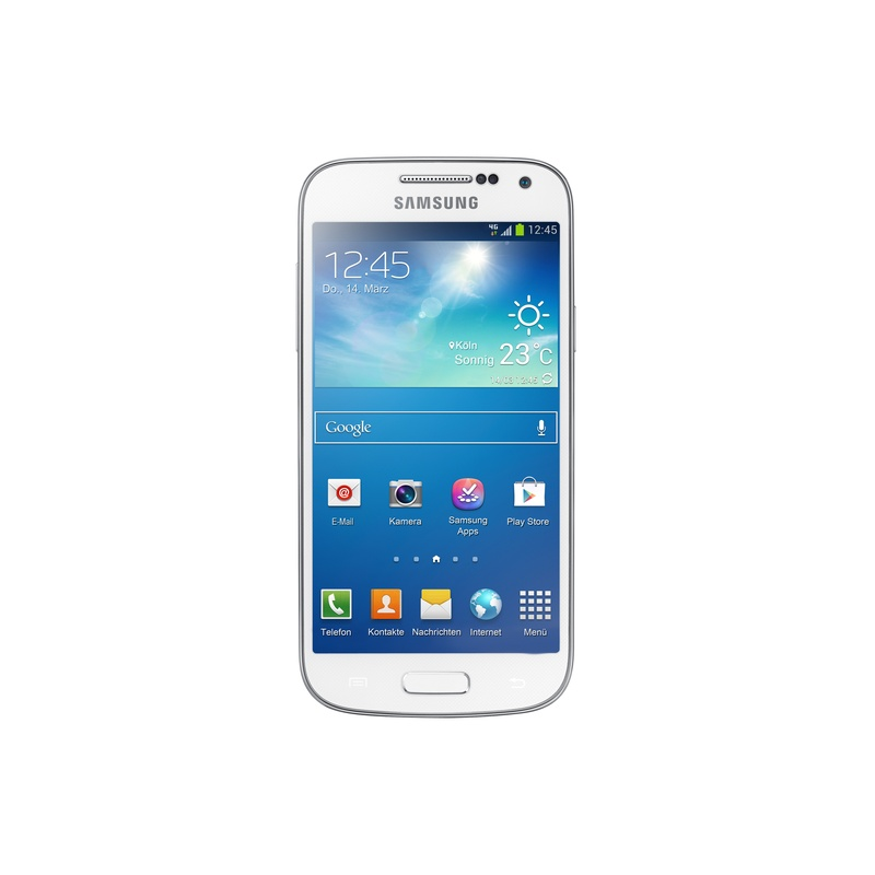 samsung-galaxy-s4-mini-value-edition-weiss