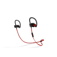 Powerbeats2 Wireless schwarz