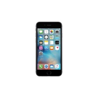 iPhone 6s 64GB spacegrau