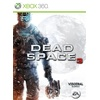 Dead Space 3 - Limited Edition