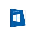 Windows 8.1 Pro 32-Bit OEM DE