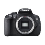 canon-eos-700d-ef-s-18-135mm-is-stm