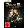 Deus Ex: Mankind Divided - Day One Edition (PC) ab 33,79 € im Preisvergleich