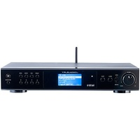 Internetradio-Tuner IRS-820.HiFi mit Digitalradio DAB+ & UKW