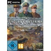Sudden Strike 4 [PC Mac Download]