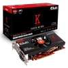 Club 3D Radeon HD 7870 royalKing 2GB GDDR5 1050MHz (CGAX-7876DS)