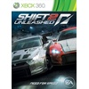 Need For Speed: Shift 2 Unleashed [UK Import]