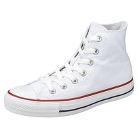CONVERSE Chuck Taylor All Star Hi Sneakers Gr. 37