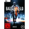 Battlefield 3 (Download für Windows)