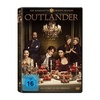 Sony Pictures Entertainment Outlander - Staffel 2 (DVD) ab 23,97 € im Preisvergleich