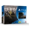 PS4 500GB + The Order: 1886 (Bundle)