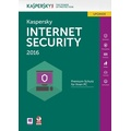 Internet Security 2016 UPG DE Win