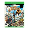Microsoft Sunset Overdrive Day One, Xbox One, Xbox One, Aktion, M (Reif)
