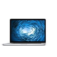 "MacBook Pro Retina 15,4"" i7 2,2GHz 16GB RAM 256GB SSD (MJLQ2D/A)"
