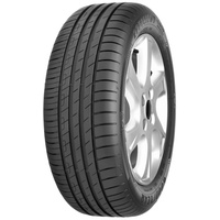EfficientGrip Performance 205/55 R16 91V