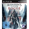 UBISOFT Software Pyramide - Playstation 3 Spiel Assassins Creed: Rogue