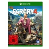 Far Cry 4 [AT-PEGI] (Xbox ONE)