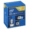 Core i5-4690K 3,5 GHz Box (BX80646I54690K)