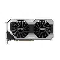 GeForce GTX 1060 Super JetStream 6GB GDDR5 1620MHz (NE51060S15J9-1060J)