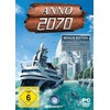 UBISOFT Software Pyramide - PC Spiel Anno 2070 Bonusedition