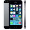 iPhone 5s 16GB Spacegrau