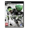 Splinter Cell Blacklist Upper Echelon (Day1) Edition, Tom Clancys [AT-PEGI] (PC Spiele)