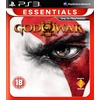 God of War 3 Essentials PS3