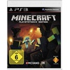 Sony Minecraft - Playstation 3 Edition (PS3)