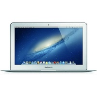 "MacBook Air 11,6"" i5 1,6GHz 4GB RAM 128GB SSD (MJVM2D/A)"