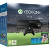 Xbox One 500GB + FIFA 16 (Bundle)