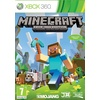Minecraft [AT-PEGI] (XBox 360)