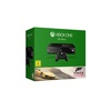 Xbox One 500GB + Forza Horizon 2 (Bundle)